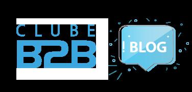 Blog ClubeB2B